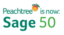 Peachtree Tech Support Phone Number 18008929481